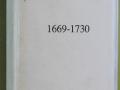 St André de Corcy AD BMS 1669-1730 vue 000