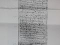 St André de Corcy AD BMS 1669-1730 vue 001