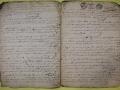 St André de Corcy AD BMS 1669-1730 vue 023