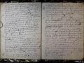 St André de Corcy AM BMS 1731-1740 vue 010
