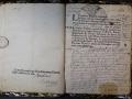 St André de Corcy AM BMS 1731-1740 vue 019