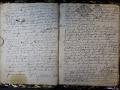 St André de Corcy AM BMS 1731-1740 vue 020