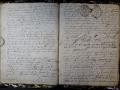 St André de Corcy AM BMS 1731-1740 vue 021