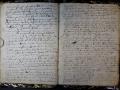 St André de Corcy AM BMS 1731-1740 vue 022