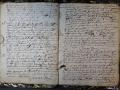 St André de Corcy AM BMS 1731-1740 vue 023
