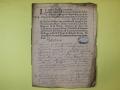 St André de Corcy AD BMS 1731-1760 vue 014