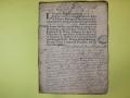 St André de Corcy AD BMS 1731-1760 vue 020