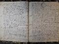 St André de Corcy AM BMS 1751-1760 vue 002
