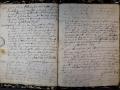 St André de Corcy AM BMS 1751-1760 vue 004