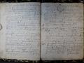 St André de Corcy AM BMS 1751-1760 vue 007