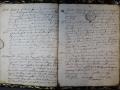 St André de Corcy AM BMS 1751-1760 vue 012