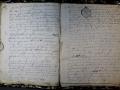 St André de Corcy AM BMS 1751-1760 vue 017