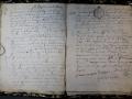 St André de Corcy AM BMS 1751-1760 vue 018