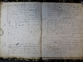 St André de Corcy AM BMS 1751-1760 vue 019