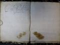 St André de Corcy AM BMS 1751-1760 vue 021