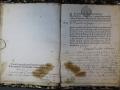 St André de Corcy AM BMS 1751-1760 vue 022