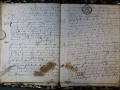St André de Corcy AM BMS 1751-1760 vue 023