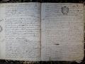 St André de Corcy AM BMS 1761-1770 vue 020