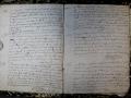 St André de Corcy AM BMS 1761-1770 vue 022