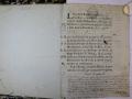 St André de Corcy AM BMS 1781-1792 vue 001