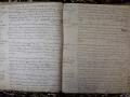 St André de Corcy AM BMS 1781-1792 vue 011
