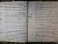 St André de Corcy AM BMS 1781-1792 vue 022