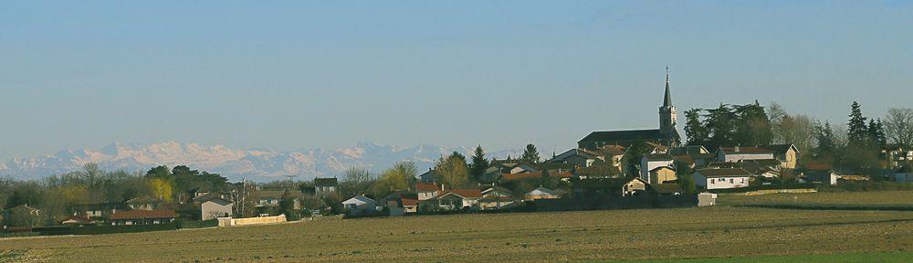 Saint-André-de-Corcy