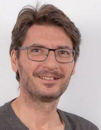 Ludovic LOREAU