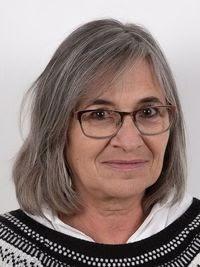 Fabienne CURIAL