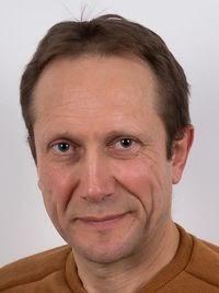 Pascal MIDONNET