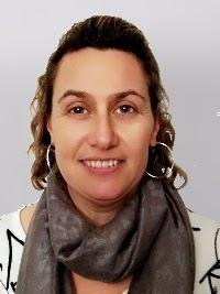Karine PRUDHOMME-LACLAU