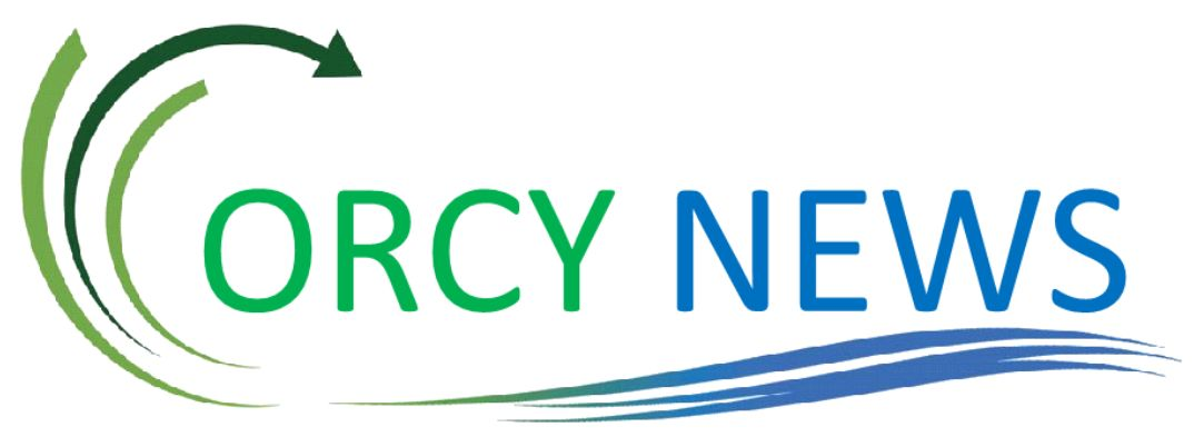 Corcy News